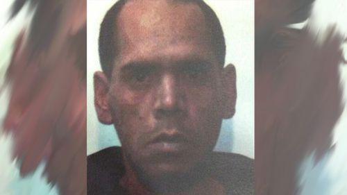 WA police locate escaped prisoner