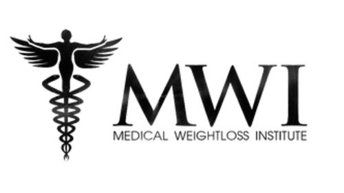 Medical Weightloss Institute. (CHOICE)