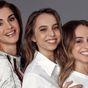 Queen Rania of Jordan in photos: Her life as a royal