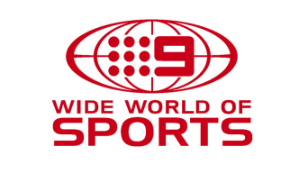 Latest sports news
