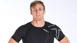 Josh O'Sullivan