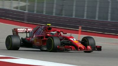 Vettel championship campaign full of 'unbelievable' mistakes