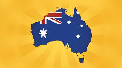 She'll be 'right! A guide to surviving Australia, as only Aussies know how