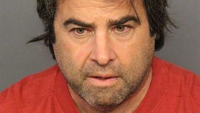 man wife murder tinder affair