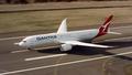 Qantas, Jetstar slash flights to and from Darwin