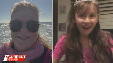 Mum hits back at rumours as police rule Sophie Smith's death suspicious