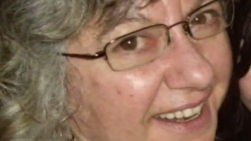 Mari Dowdell was killed in the 2015 crash on Swanport Bridge. (9NEWS)