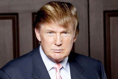 """<B>What's the story?:</B> """"The Donald"""" brought in a hard line to reality shows when he hit the screens in <i>The Apprentice</i>. Gone were the gentle let-downs and tearful goodbyes of your <i>Bachelor</i>s and <i>Big Brother</i>s. If a contestant failed to impress Trump, he'd tell them bluntly, """"you're fired.""""<br/><br/><B>When to use it:</B> This is tough. Popular as it is, there's no real way to bring this one out without seeming like a massive jerk.<br/><br/><B>When <em>not</em> to use it:</B> If you're talking to someone you actually have the power to fire."""
