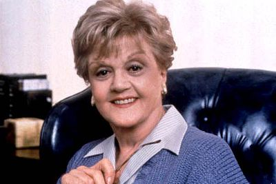 <B>Starred in:</B> <I>Murder, She Wrote</I>, 1984 to 1996. Lansbury played meddlesome writer/detective and murder-solver Jessica Fletcher.<br/><br/><B>The snub:</B> Jessica solved countless murder mysteries over <I>Murder, She Wrote's</I> 12-year run (didn't anyone ever find it odd that a sweet old lady was involved in so many strange deaths?), and though Lansbury was nominated each and every year, she never won a single award &#151; setting a record for highest number of consecutive nominations without a win. As for why she never won, that's one case that will remain unsolved.