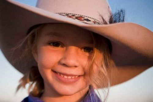 It is believed the death of 14-year-old Amy 'Dolly' Everett earlier this year was a significant factor in the NSW Government's decision to call the review. Picture: Supplied.