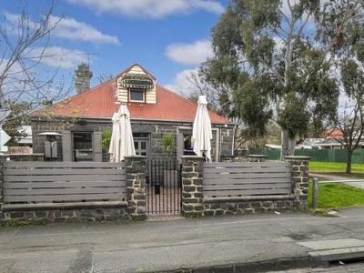 <strong>179 Albion St, Brunswick, VIC</strong>