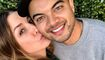 Guy Sebastian reveals his 'kinky' sexual fantasy that was shut down by his wife Jules
