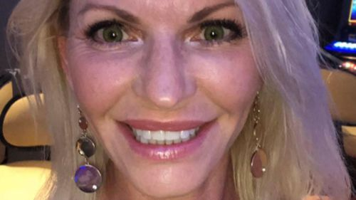 Police appeal after body of Devora Howard found in water at NSW Central Coast beach