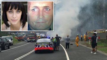 Boxing Day crash driver had 60 convictions
