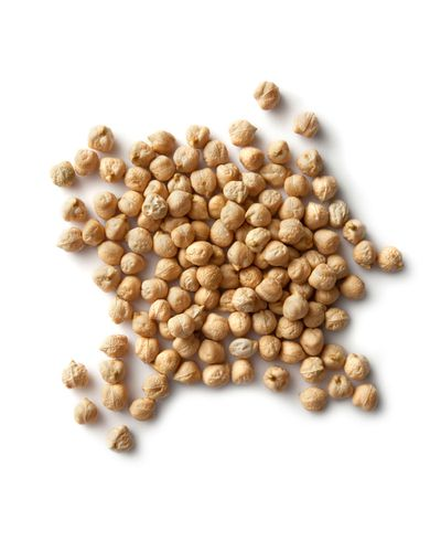 Magnesium sources: nuts, leafy greens, pulses
