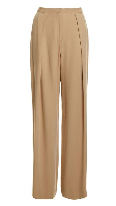 "<a href=""http://www.saba.com.au/tegan-pant-9321143799196.html#start=8&amp;cgid=womenswear-pants"" target=""_blank"">Tegan Pant, $220, Saba</a>"
