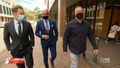 PM's tradie nephew avoids jail after leaving homes in disrepair