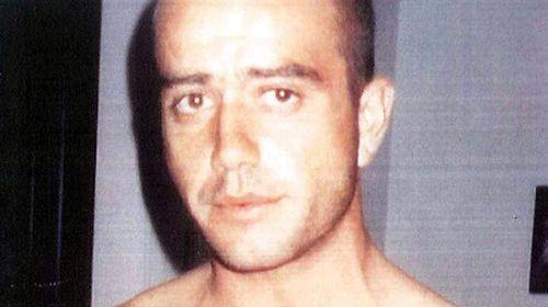 WA man jailed for murder over gun debt