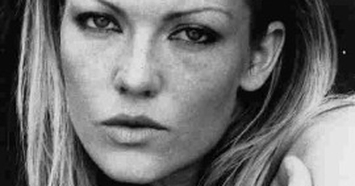 Million-dollar reward to solve infamous Revelle Balmain murder mystery – 9News