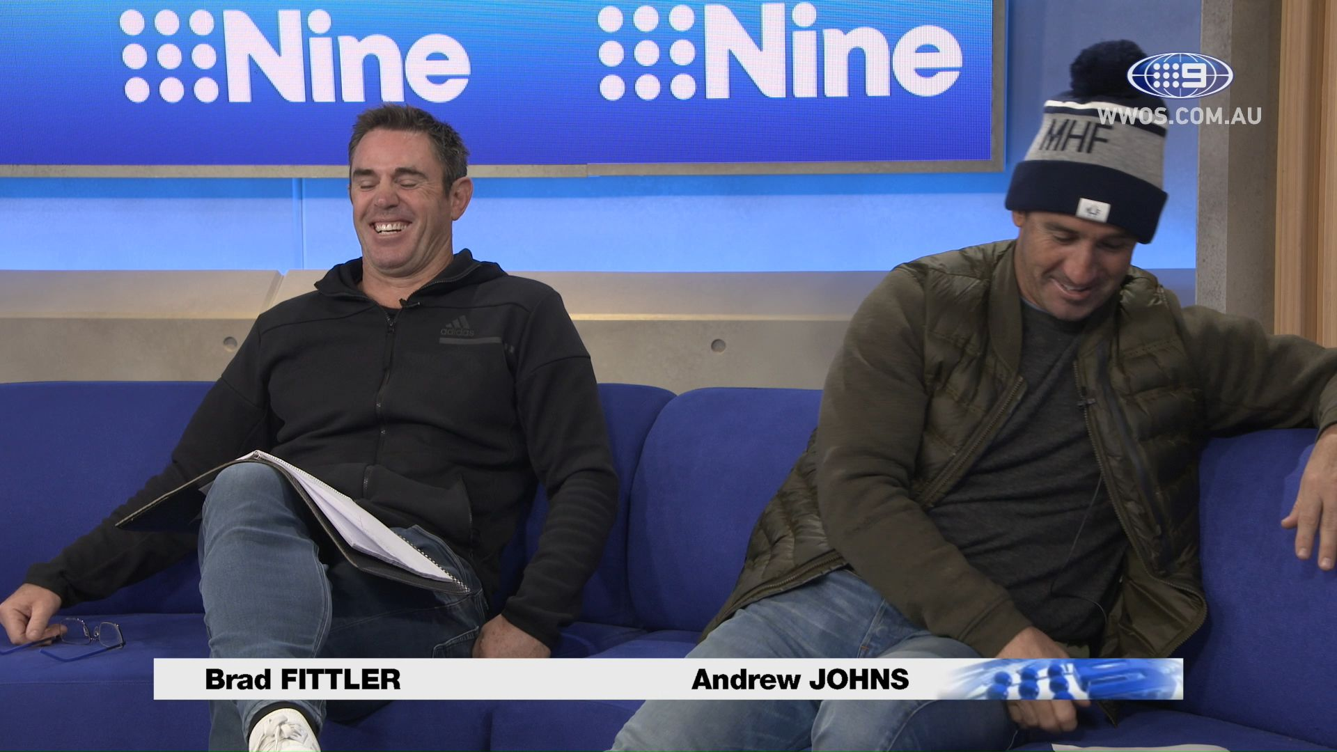 NRL Round 15 tips: Andrew Johns, Brad Fittler and Nine's experts give their predictions