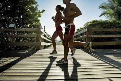 <strong>COMO Metropolitan Miami Beach</strong>