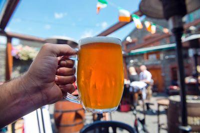 <strong>8. Dublin</strong>