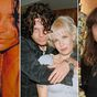 Michael Hutchence's daughter Tiger Lily is reportedly living in a 'squat'