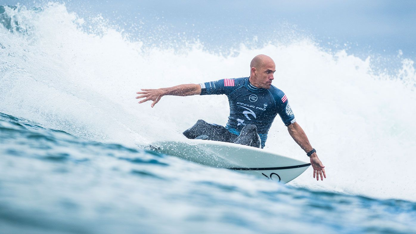 Bells Beach loses historic pro surf tour event to NSW