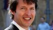 James Blunt had a hilarious response when someone questioned his invitation to the Royal Wedding