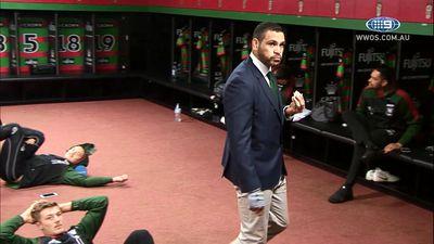 NRL live stream: How to stream Brisbane Broncos vs South Sydney Rabbitohs on 9Now