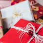 Why dropping Christmas gift hints could be a relationship killer
