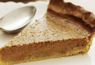 "<a href=""http://kitchen.nine.com.au/2016/05/18/03/43/pumpkin-pie"" target=""_top"">Pumpkin pie</a>"