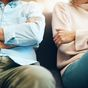 'Should I know what my husband earns?'