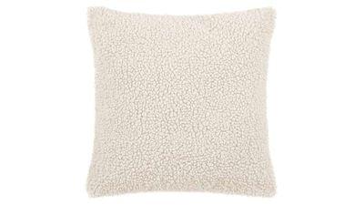 Bouclair Autumn Folk Milva Cushion — Spotlight