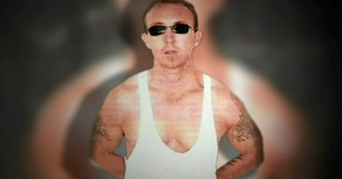 Queensland pedophile Douglas Jackway to be released from prison – 9News