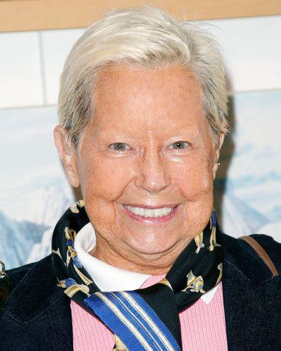 Billie Hayes, actress played Witchiepoo on H.R. Pufnstuf, dies aged 96
