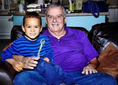 Man's obituary blasts people not taking coronavirus seriously