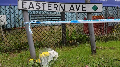 The town of Grays has been left devastated by the discovery, which many have described as 'genuinely shocking' and is now having political ramifications. (AAP)