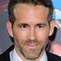Ryan Reynolds reacts to radio hosts' petition to name street after him