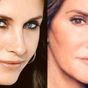 Courteney Cox responds to being mistaken for Caitlyn Jenner