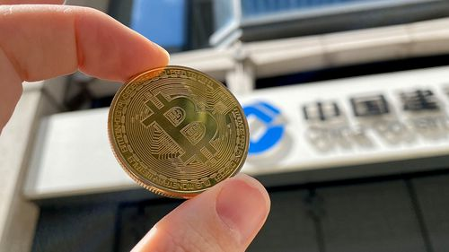 Bitcoin tanked again today and fell below US$30,000 for the first time in 2021 as China escalated its crackdown on cryptocurrencies.