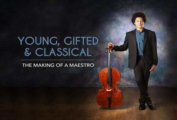 Young, Gifted and Classical