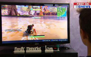 SA schools tackling child gaming addiction with new 'Unplugged' social program