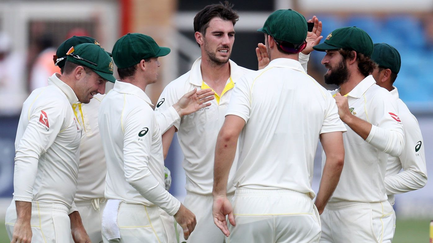 Cricket Australia to end 80 years of tradition by excluding ABC from next round of radio rights