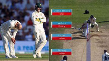 Cricket news headlines - 9News