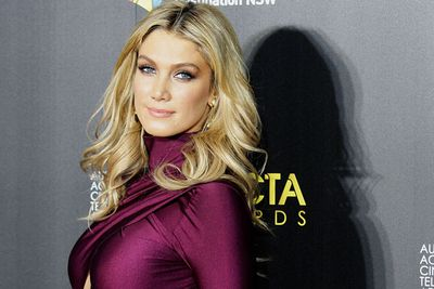 After her alleged fling with former <i>Voice</i> coach Seal, Delta Goodrem has shifted her interest to <i>The Voice Kids</i> in 2014... who will steal her attention this year?