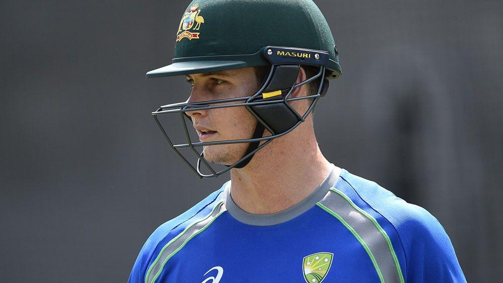 India awaits Aussies after SCG Test