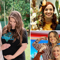 International Women's Day 2020: How the stars celebrated