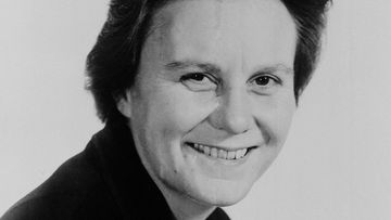 "<span class=""Apple-tab-span"" style=""white-space: pre;"">Harper Lee pictured in 1963 after her first book To Kill a Mockingbird was already a bestseller and had been made into a Hollywood film.</span>&nbsp;(AAP)<br />"