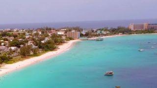 Seaside Villa vs. Crash Pad in Barbados